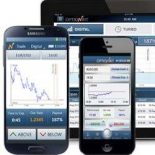 Binary Options – what are they?