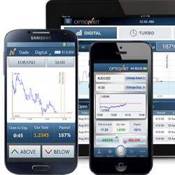Best no deposit us binary options