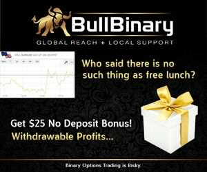 Binary trading without investment ltd