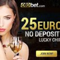 OtoBet Binary Options – 25 Euro No Deposit Bonus & 125% Deposit Bonus!