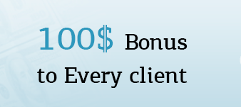 Corsa Forex – Corsa Capital Binary Options Broker – 100$ Binary Options No Deposit Bonus!