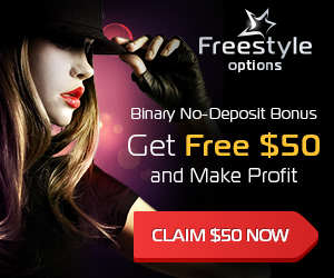 Us forex brokers no minimum deposit