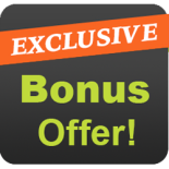 Best Bonuses for Binary Options Trading