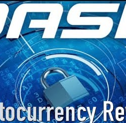 DASH Cryptocurrency Review – made on January 18, 2014, by Evan Duffield