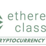 The History – Ethereum Classic (ETC) Review