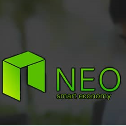 NEO Cryptocurrency Review – project started in 2014
