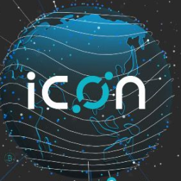 ICON (ICX) Cryptocurrency Review – What is ICON (ICX)