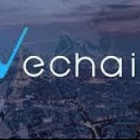 VeChain (VEN) Cryptocurrency Review – Introduction To VEN (THOR)