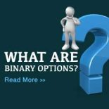 Binary options trading strategy – your main weapon