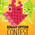 Free Binary Options Trading Contests / Tournaments – Free Entry No Need To Deposit!