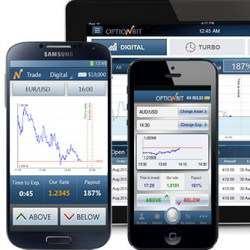 Binary Option Platforms