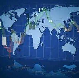 Binary Option Trading Vs Betting Vs Gambling