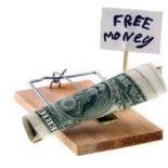 Forex No Deposit Bonus