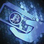 Crypto Brokers