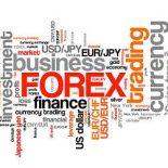 Forex Plan Vs Forex Strategy