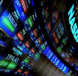 Binary options USA Trading Brokers