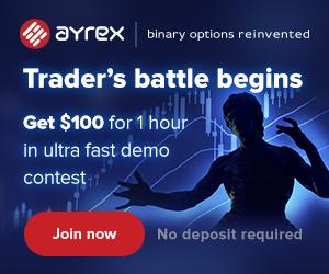 ayrex_review-binary-options-broker-300x250