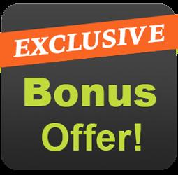 Best Bonuses for Binary Options Trading