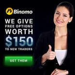 BINOMO Review – Binary Options Best Broker