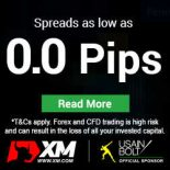 XM.com Review – Forex Free Demo Account Without Deposit