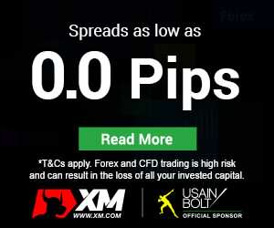 XM.com Review - Forex Free Demo Account Without Deposit