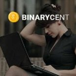 BinaryCent Broker Review – Trade CryptoCurrencies and USA Customers Welcome
