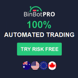 BinBot Pro Review – Best Binary Options Trading Robot