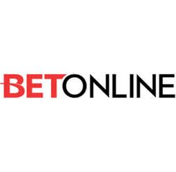 BetOnline Trading Platform Review – USA Customers Welcome