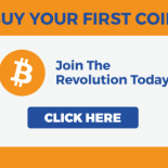 What is Bitcoin and Best Broker to Trade Bitcoin