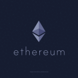 Ethereum Review – The most valuable type of digital currency after bitcoin
