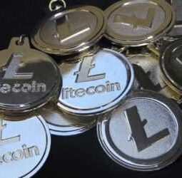 Litecoin Review – Find out everything you need to know