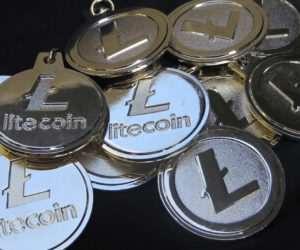 litecoin-review