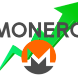 How to Buy Monero XMR – Monero Cryptocurrency Review (XMR)