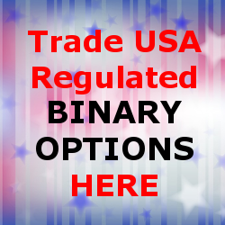 Reputable-Binary-Options-Brokers-Who-Accept-USA-Customers
