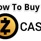 Zcash (ZEC) Review – one of the very promising coins