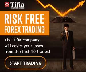 tifia-forex-broker-10-risk-free-trades