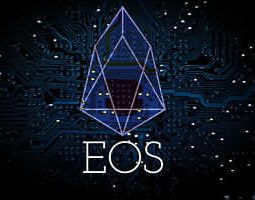 Why to Invest in EOS Coin? – EOS Cryptocurrency Review