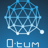How to Buy QTUM – Qtum Cryptocurrency Review