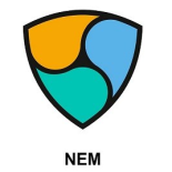 NEM (XEM) Cryptocurrency Review – seventh-largest cryptocurrency by market cap