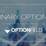 OptionField Broker Review – Binary Options Demo Contest Without Deposit
