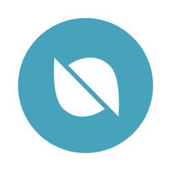 Ontology Crypto Review – Where To Buy?