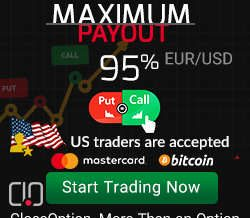 60 second binary options canada aublet abetting