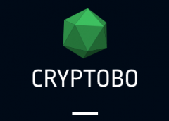 CRYPTOBO Broker – Binary Options No Deposit Cryptocurrency Bonus