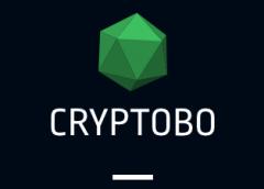 CRYPTOBO Broker – Binary Options No Deposit Cryptocurrency Bonus