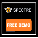 Spectre.ai Smart Options Trading – Key features of the new user interface & 100$ No Deposit