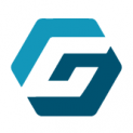 Getco Pro Broker Review – Binary Options 30$ No Deposit Bonus 2019