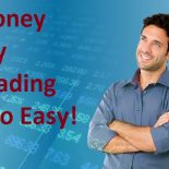 Importance of Binary Options Broker Proper Choice