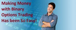 Importance of Binary Options Broker Proper Choice