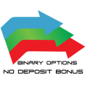 Binary Options No Deposit Bonuses – Make Money Online