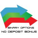 Binary Options No Deposit Bonuses – Make Money Online